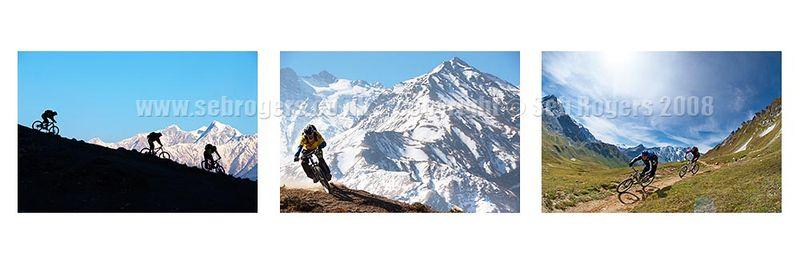 Mountain_blog
