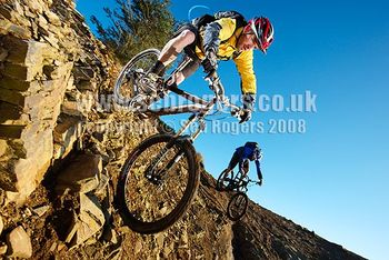 WMB92_Alpinebikes_044_blog