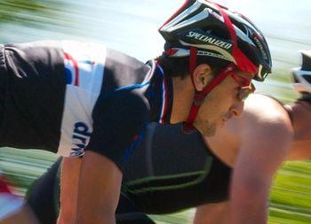 TriPlus4_biketest_049_blogcrop