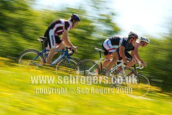 TriPlus4_biketest_049_blog