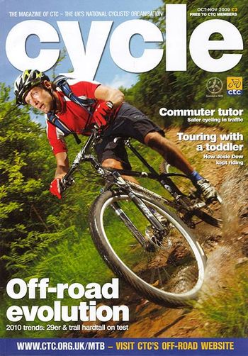 CycleOct_Nov09_blog