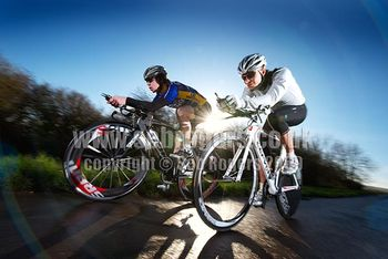 TriPlus11_biketest_016_blog