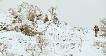 Winter_Mendips_002_blog