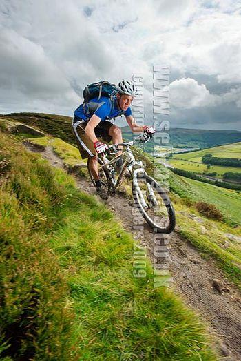WMB100_biketest_051_PS_blog