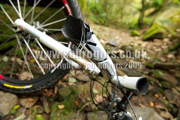 MBUK_ridelikeapro_X_069_blog