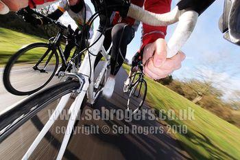TriPlus12_biketest_011_blog