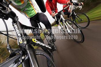 TriPlus12_biketest_001_blog