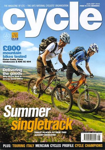 CycleAug-Sep10_blog