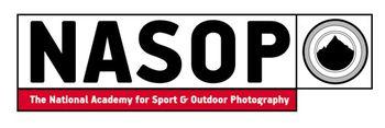 Nasop-logo