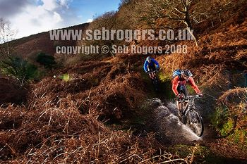WMBQuantocks_137_1_blog