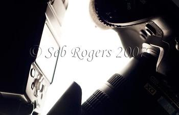 Lightbox_013_blog