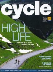 Cycleaprmay07_blog