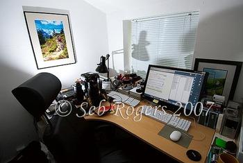 Desk_001_blog
