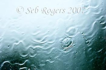 Rain_090_blog