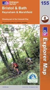 Egm155covera2_cover_lrg_2