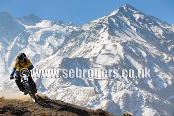 Nepal_301_blog_5