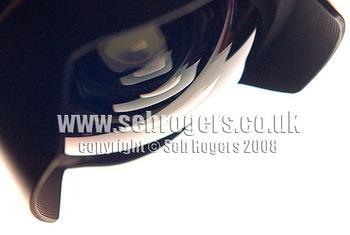 _dsc5226_blog