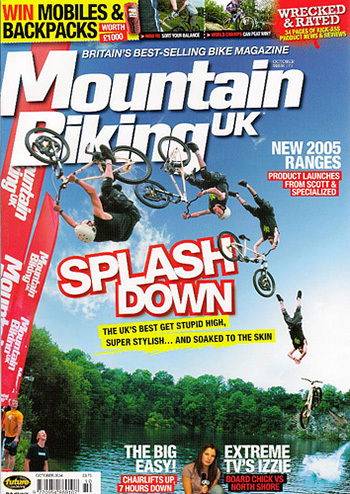 2005_cover_2_blog