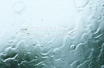 Rain_087_blog