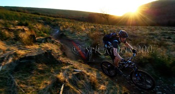 Cwmcarn_eve_blog
