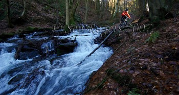 Cwmcarn_flash_blog
